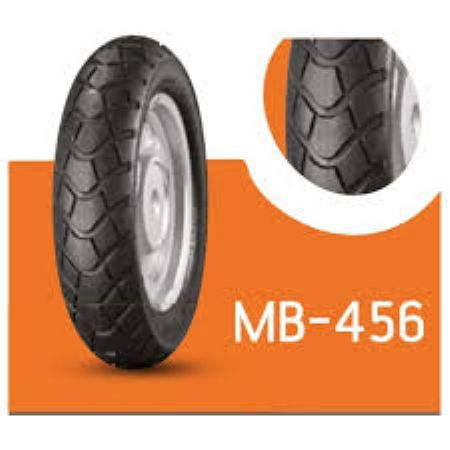 130-70-12 Mb-456 Irc Anlas