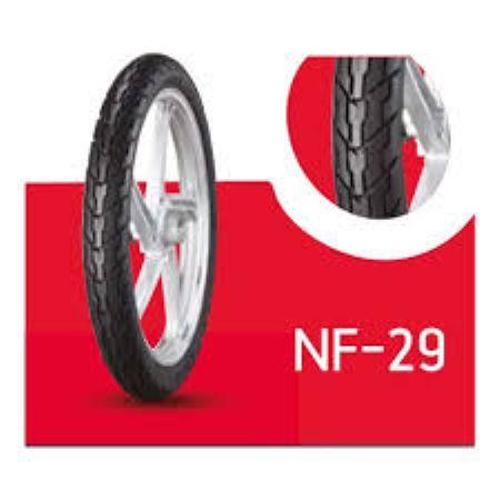 2.25-17 NF-29  Anlas