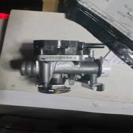 Spacy Carburatör Yeni Model