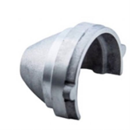 Spacy Pinyon Dişli Kapağı